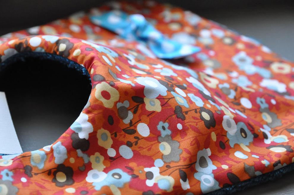 details-bavoir-orange