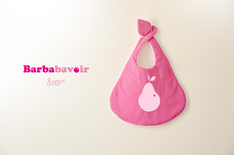 barbabavoir-ivoire