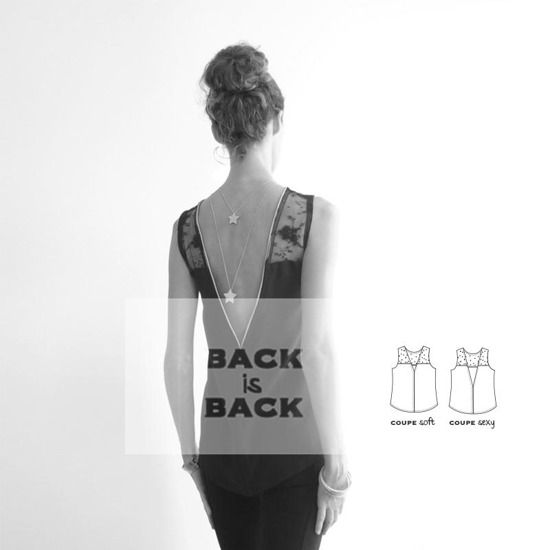 blackisback