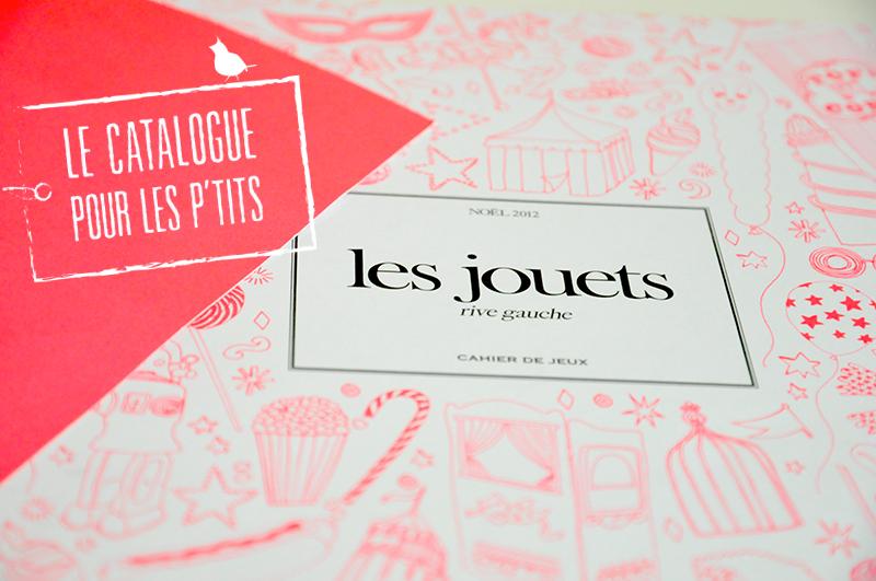 catalogue-petits