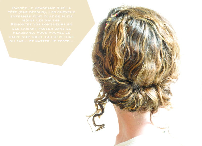 headband-coiffure