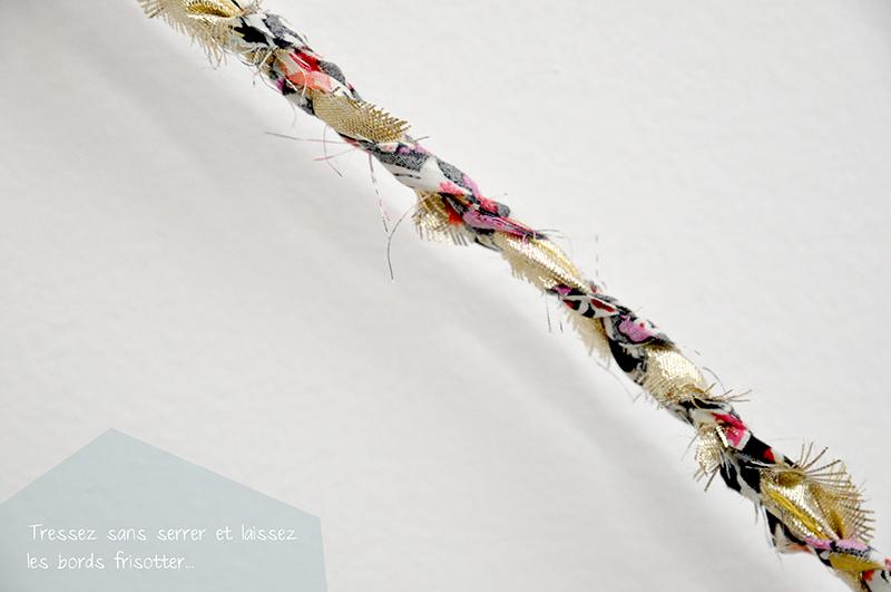 headband-frisooter