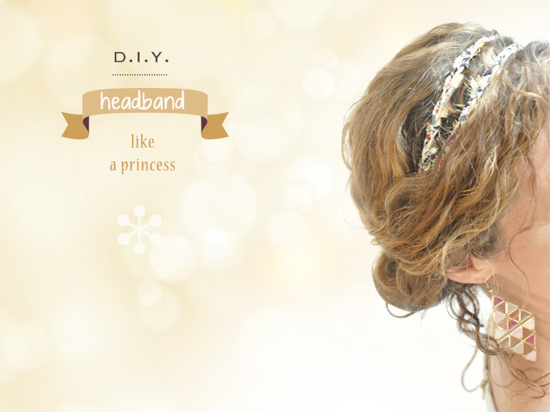 headband-princess