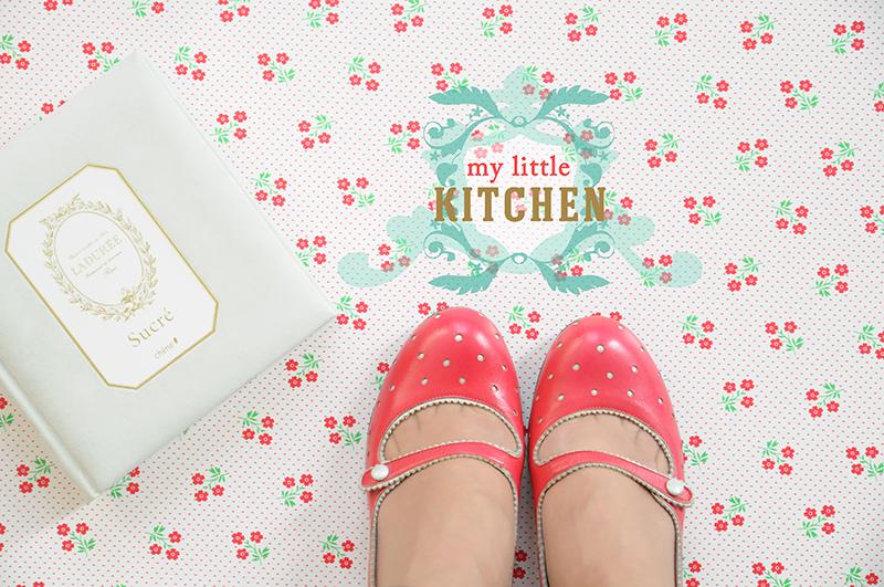 intro-kitchen