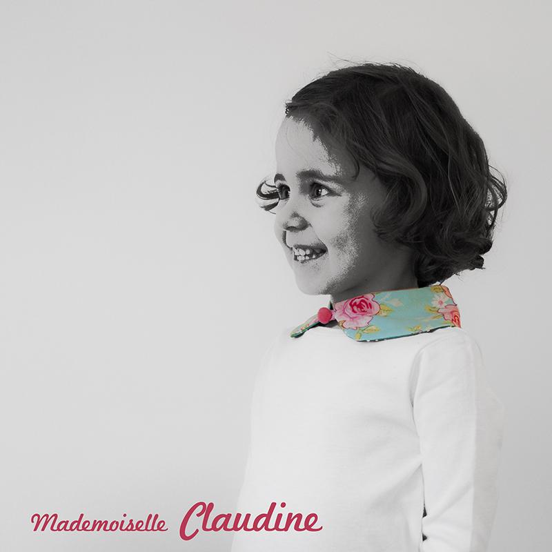mademoiselle-claudine-pink