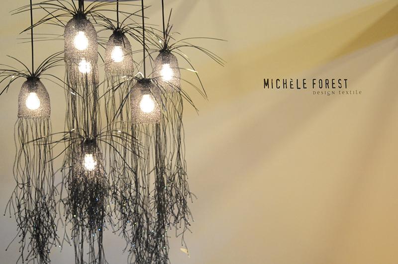 micheleforest-1