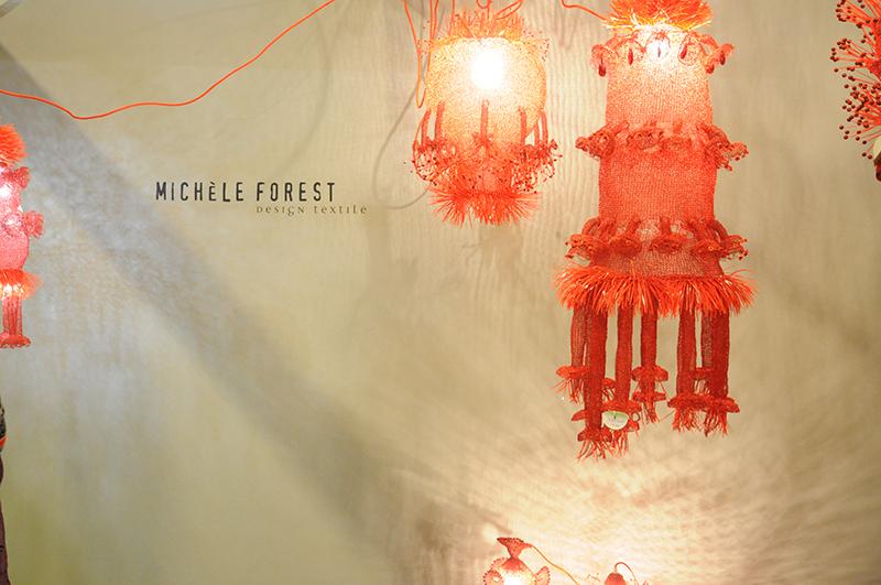 micheleforest-2