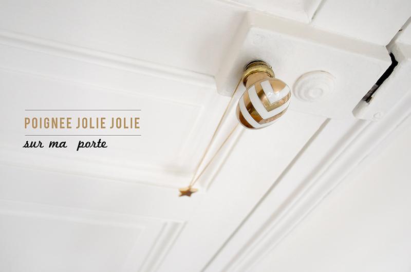 poignée-jolie