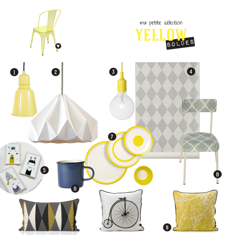 selection-soldes-yellow