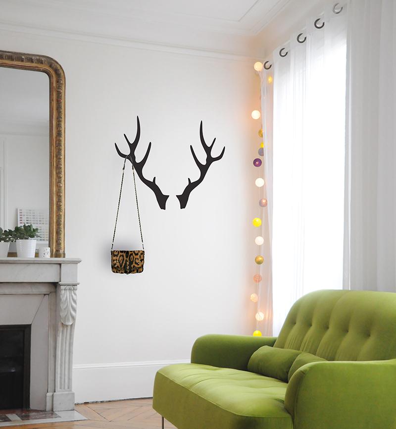 sticker-deer-jojo
