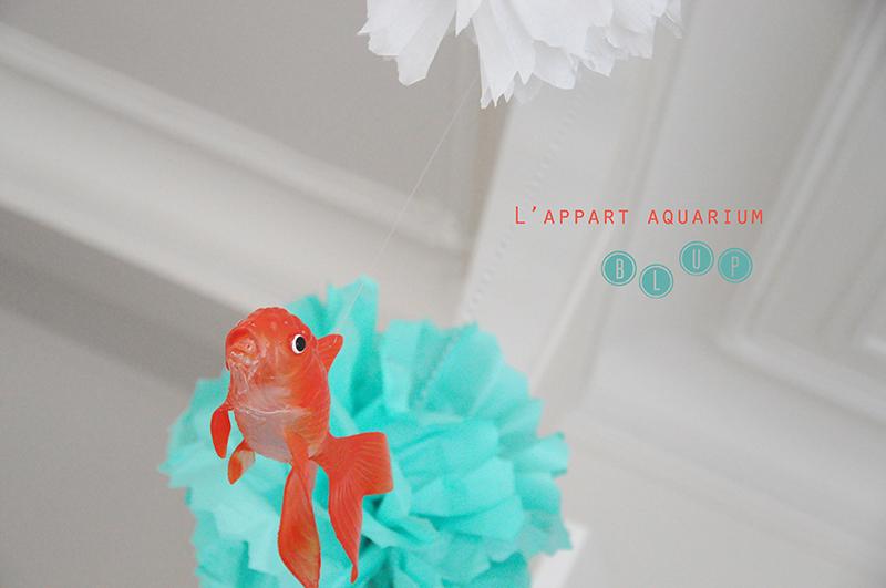 aquarium-800