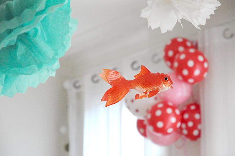 fish-ballon