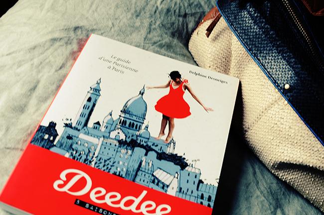 livre-deedee