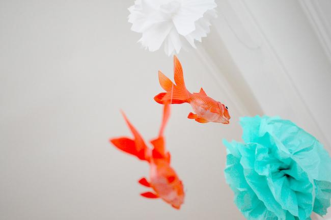 poissons-640