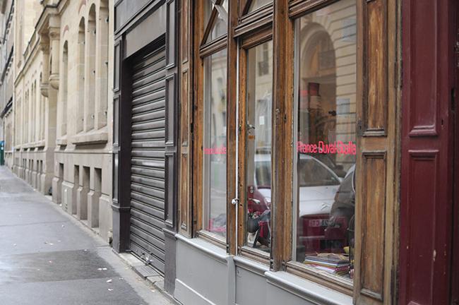 rue-2