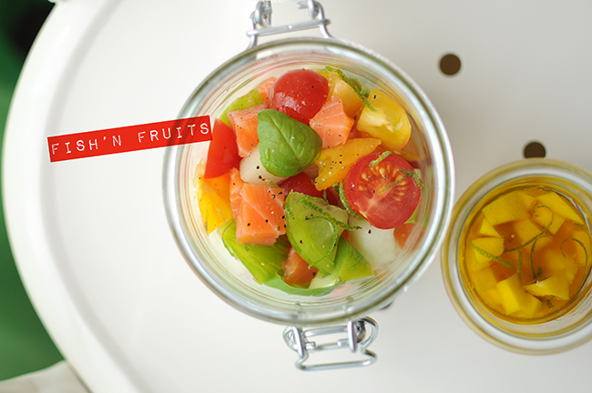 fishnfruits