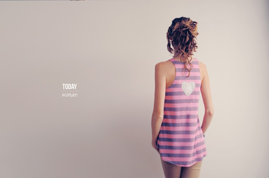 today-coeur-1200