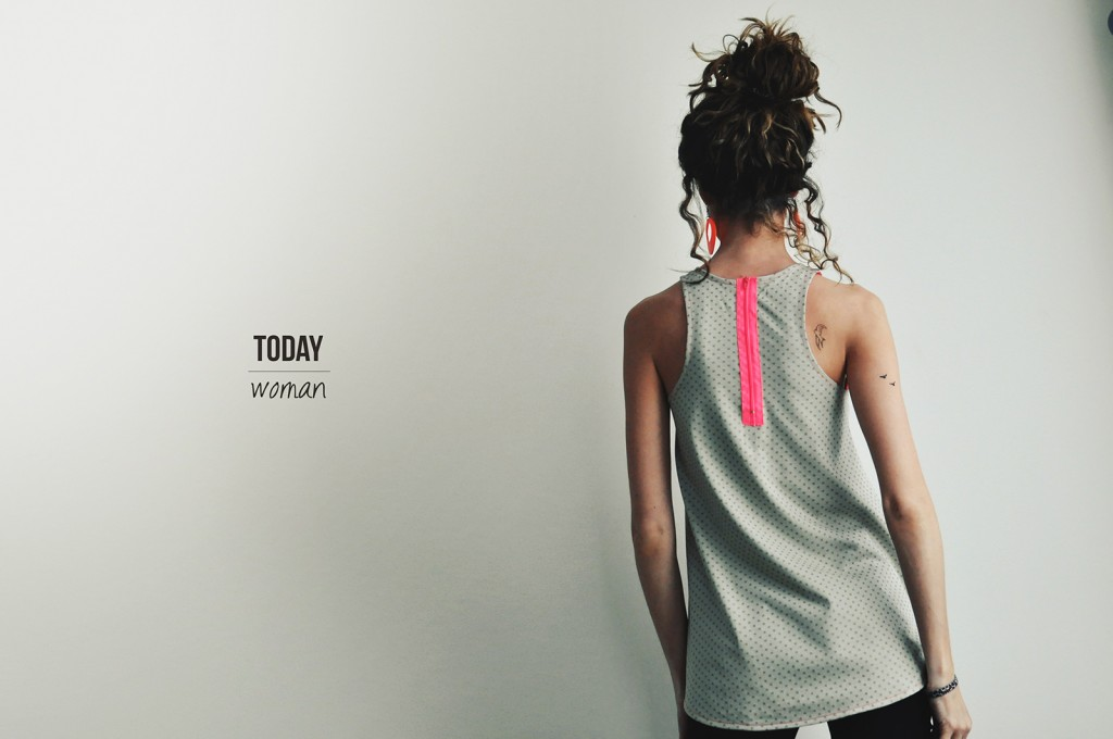 today-etoiles