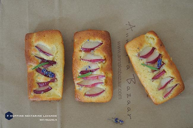 muffins-ways-5