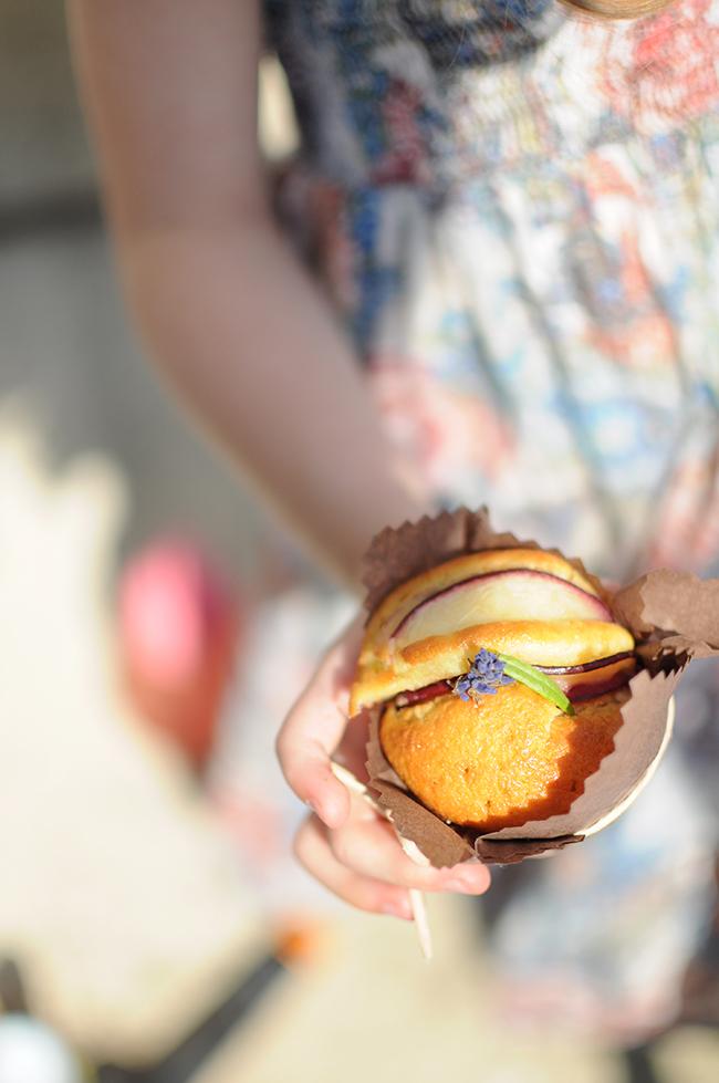 muffins-ways