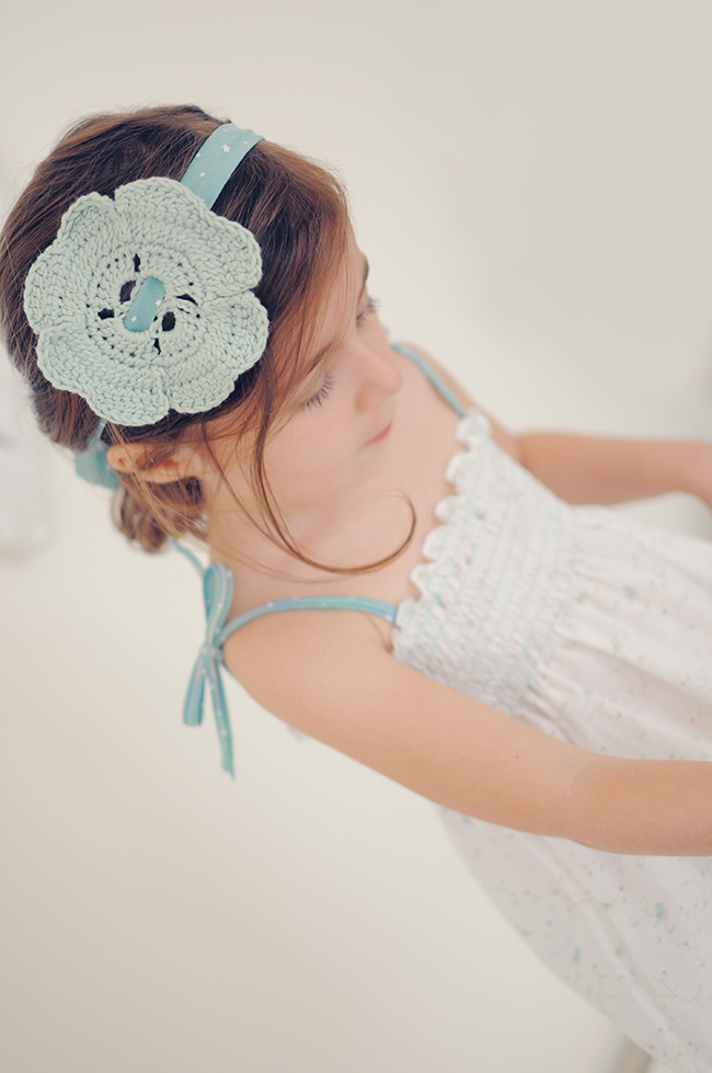 lamouche-fleur-crochet
