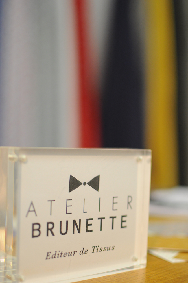 atelierbrunette-3