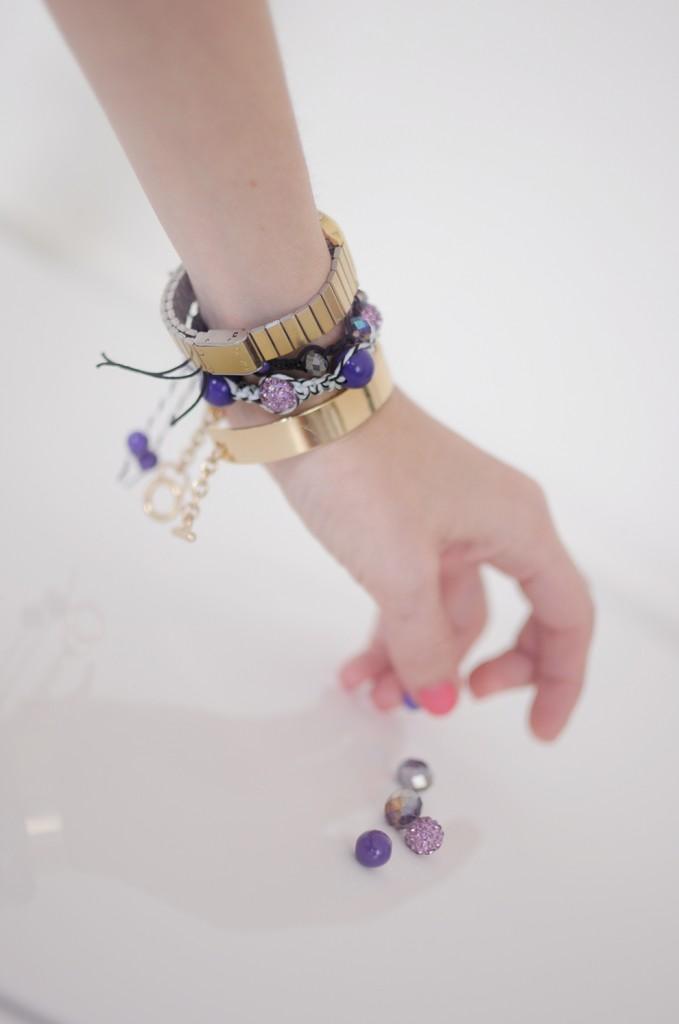 mix-bracelet-casio