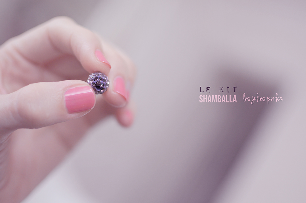 perles-pierres