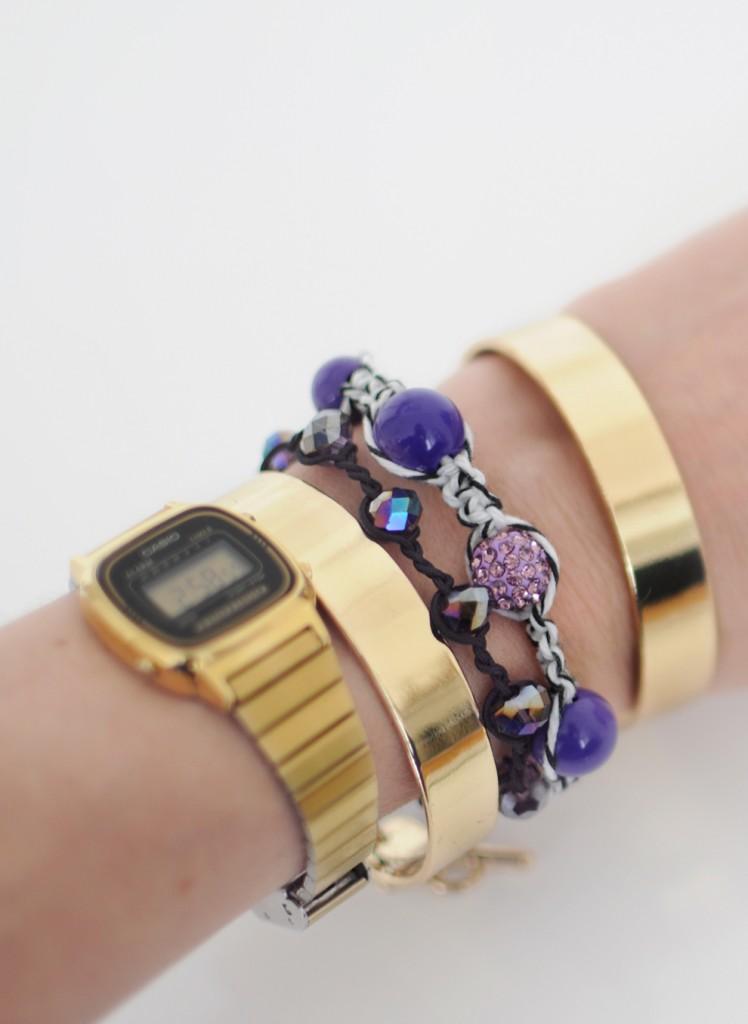 purple-gold