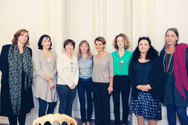 Najat-Vallaud-Belkacem-Creatrices-Entreprises-Craft-650