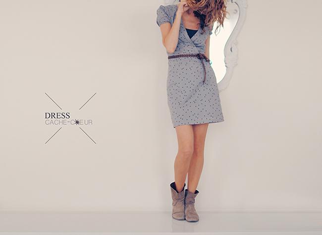 dress-cache-coeur-1