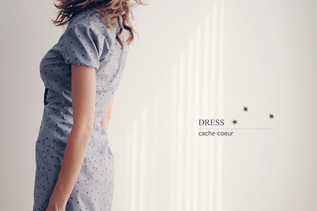 dress-cache-coeur-3