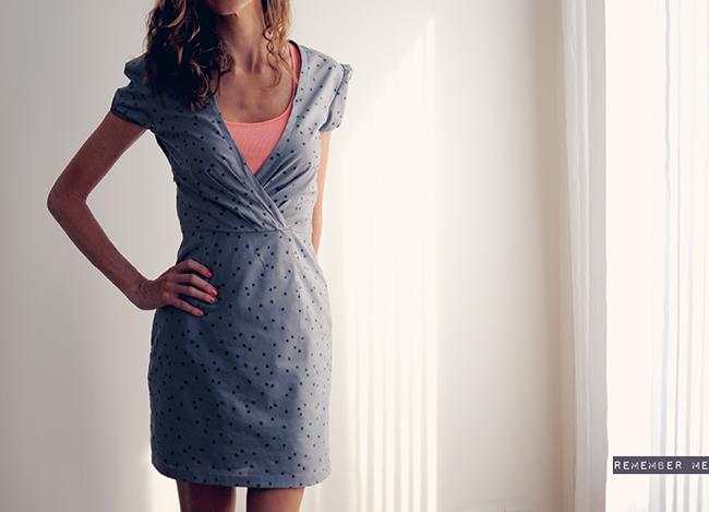 dress-cache-coeur-5