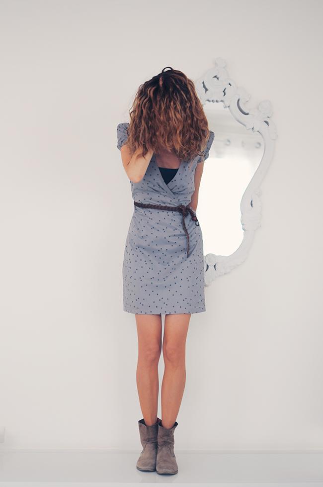 dress-cache-coeur-6
