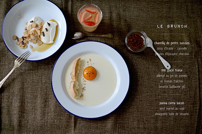 menu-brunch-650