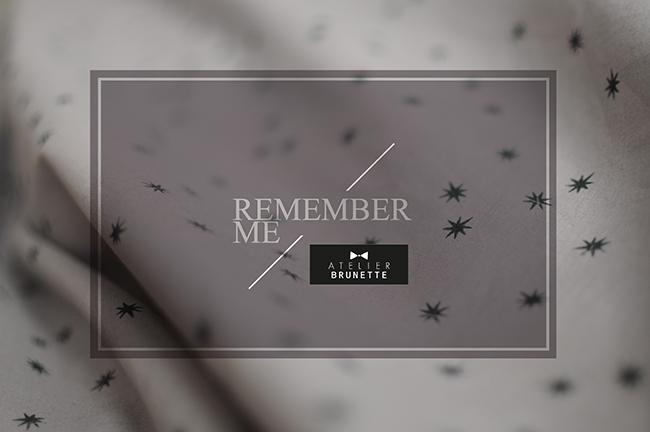 tissu-remember