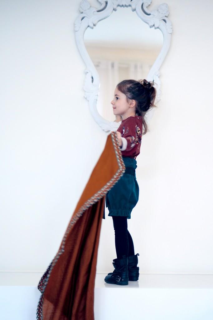 foulard-1200