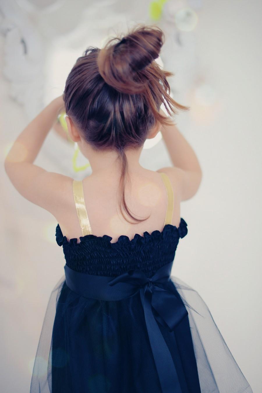 just-princess-1200