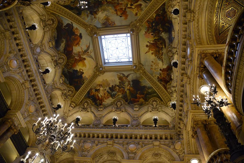 opera-plafond-2