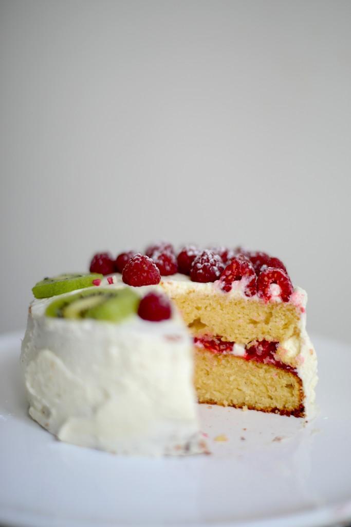 interieur-cake