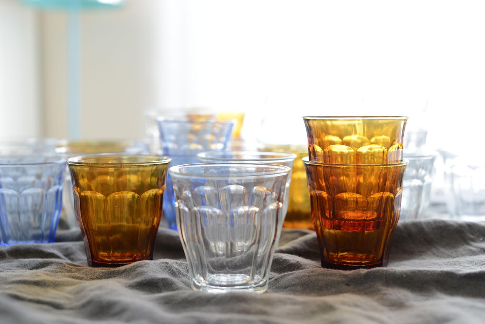 verres-duralex