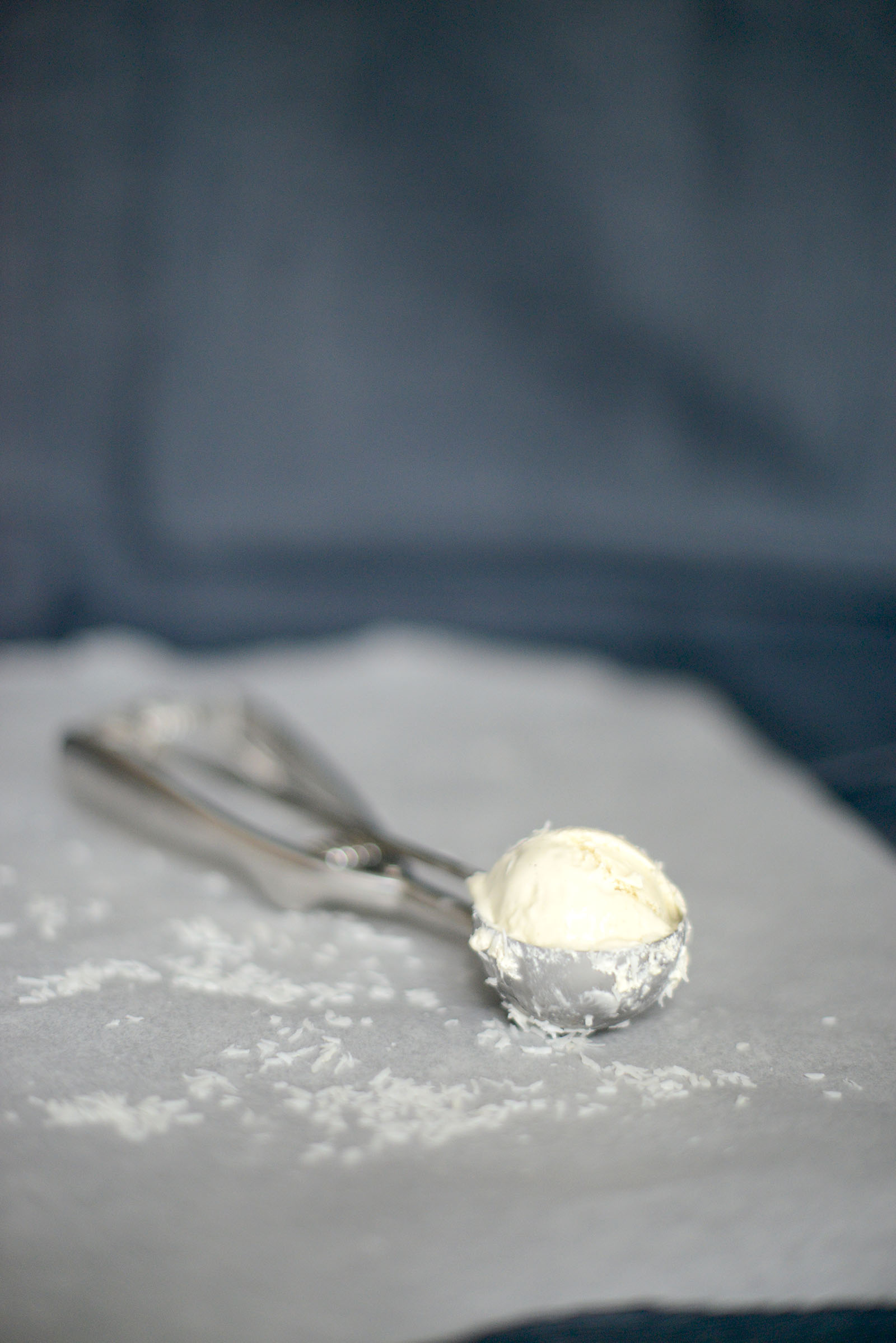glace coco