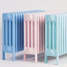 pastel-radiateur