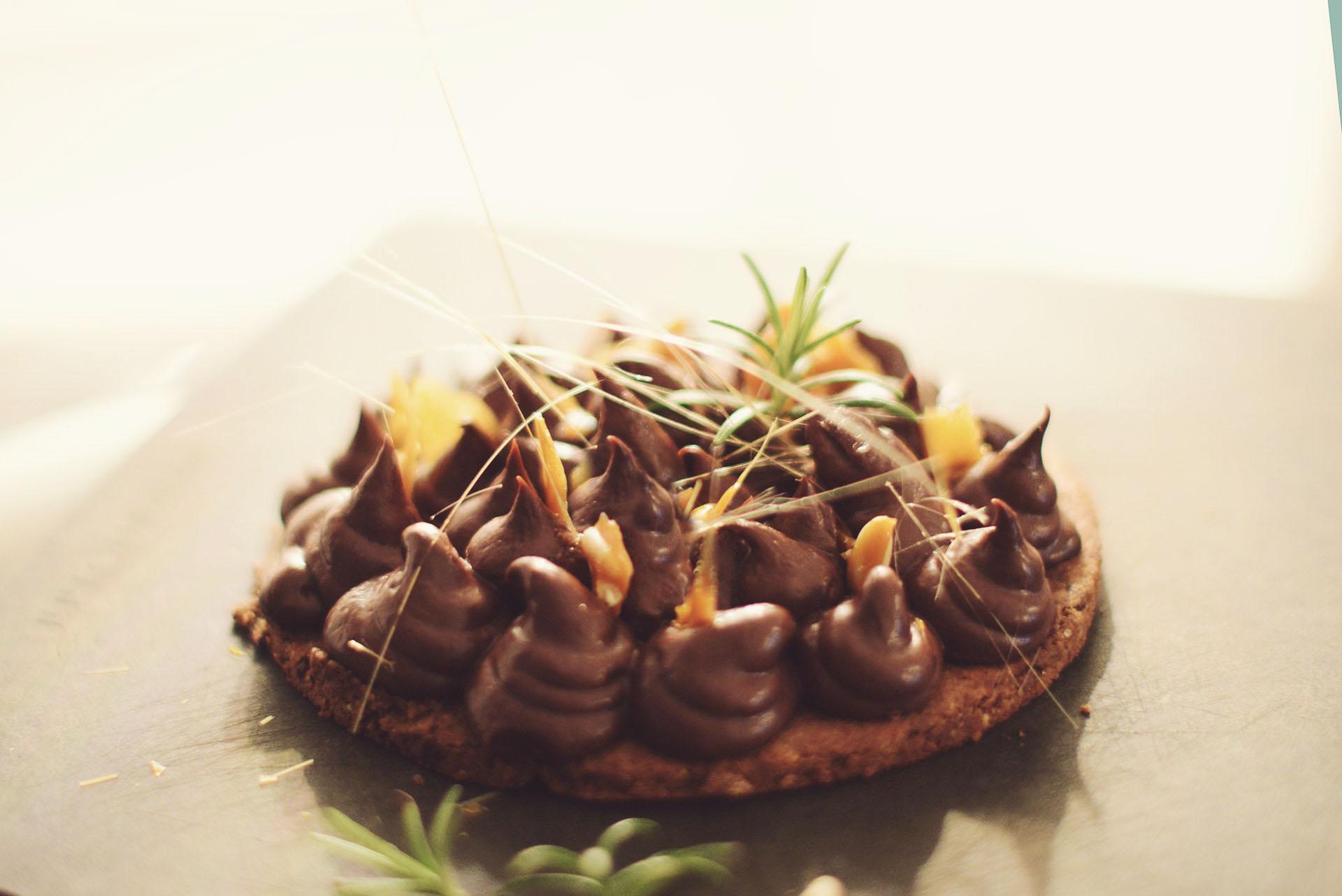 tarte-chocolat-romarin-12