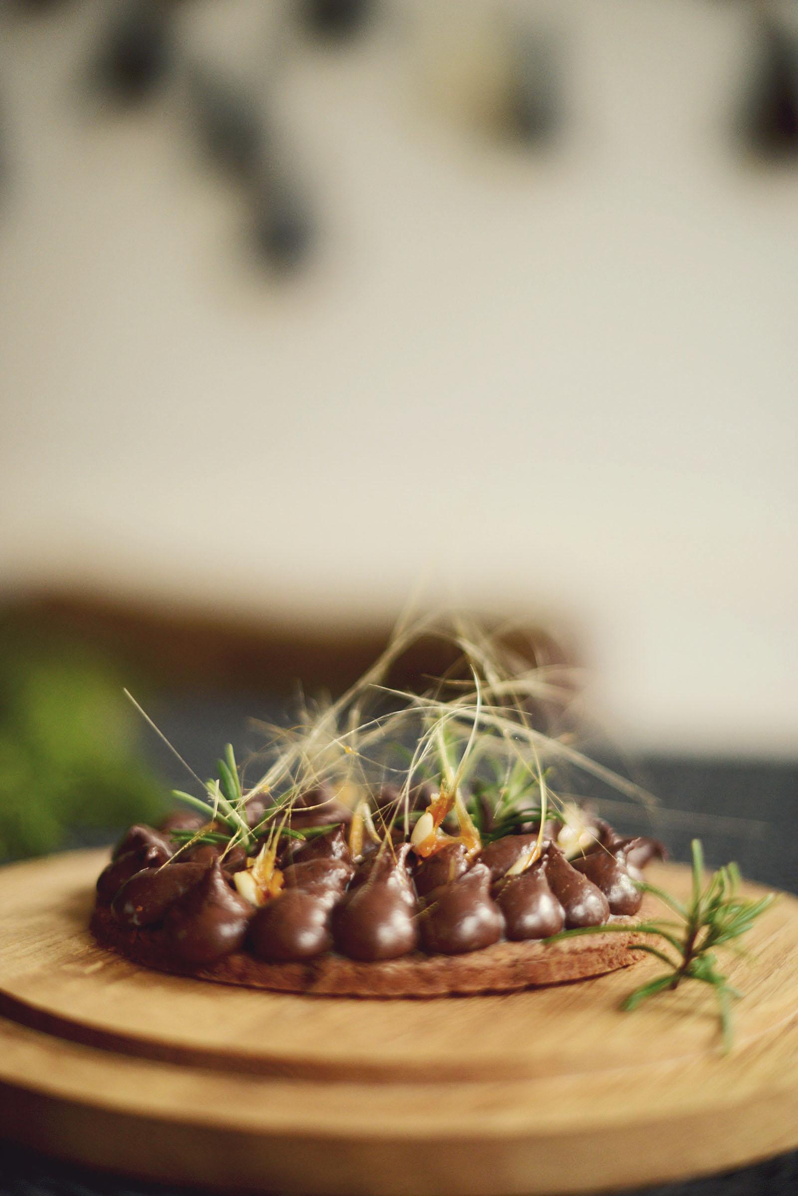 tarte-chocolat-romarin-14
