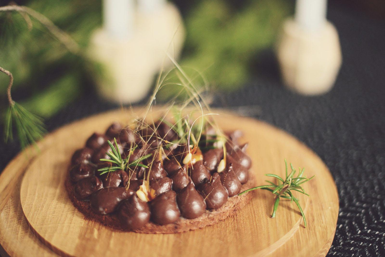 tarte-chocolat-romarin-16
