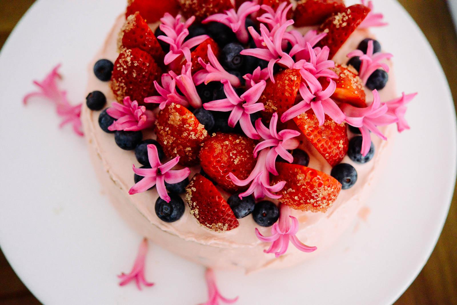 birthday-cake-vanessapouzet