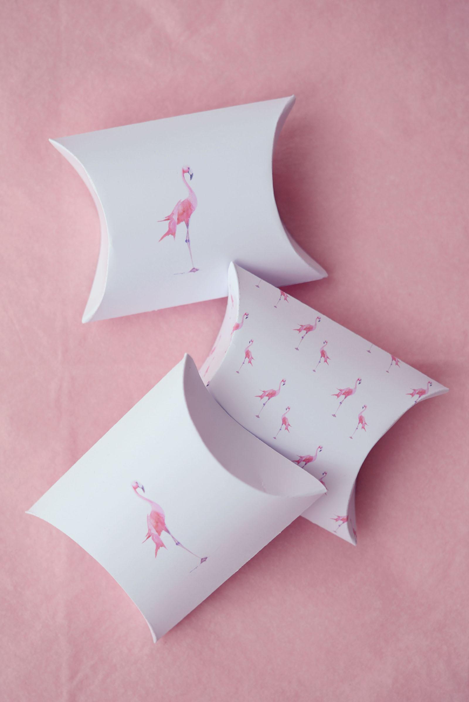 boites-flamingo