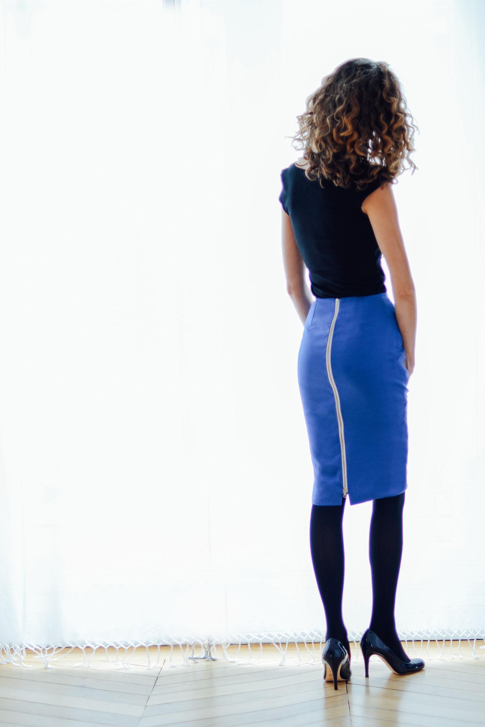 fatale-blue