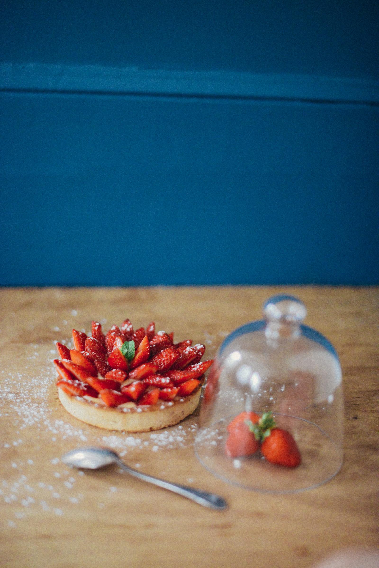 tarte-fraise-coco-1